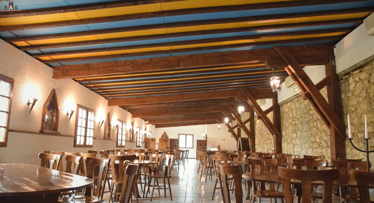 Grand Cellier - Vilmart