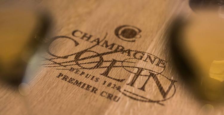 champagne-colin-3