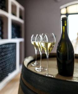 champagne-colin-6