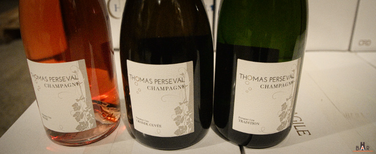 champagne-thomas-perseval-6