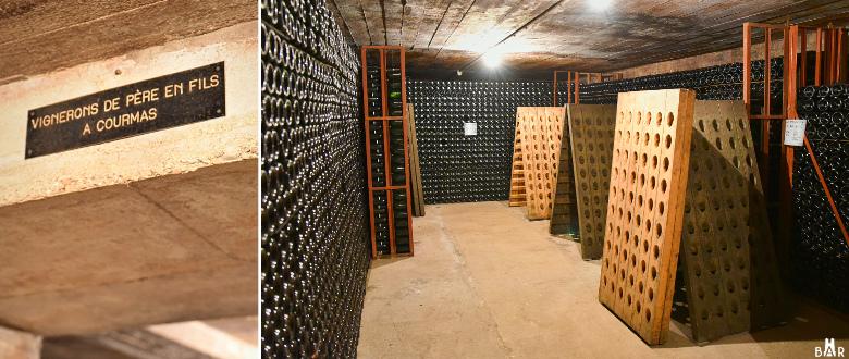 champagne-yann-alexandre-11