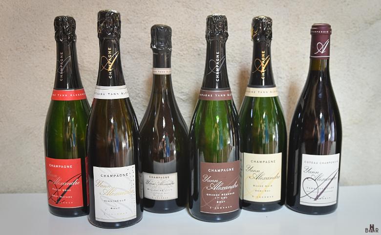 champagne-yann-alexandre-13