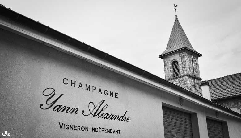 champagne-yann-alexandre-6