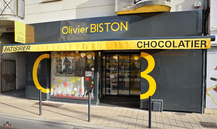 olivier-biston-7