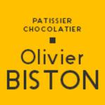 olivier-biston-logo