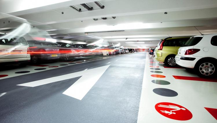 parking-erlon-int