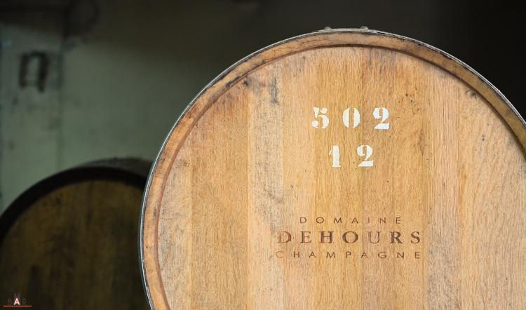 jerome-dehours-4