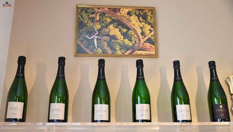 champagne-agrapart-3