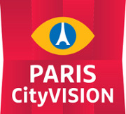 logo-de-paris-city-vision