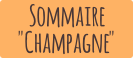 sommaire-champagne