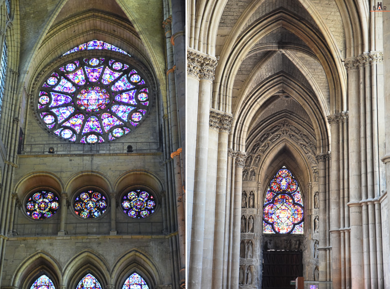 cathedrale-reims-10