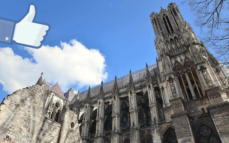 cathedrale-reims-11