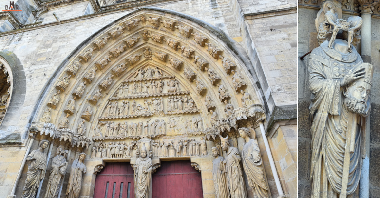 cathedrale-reims-13