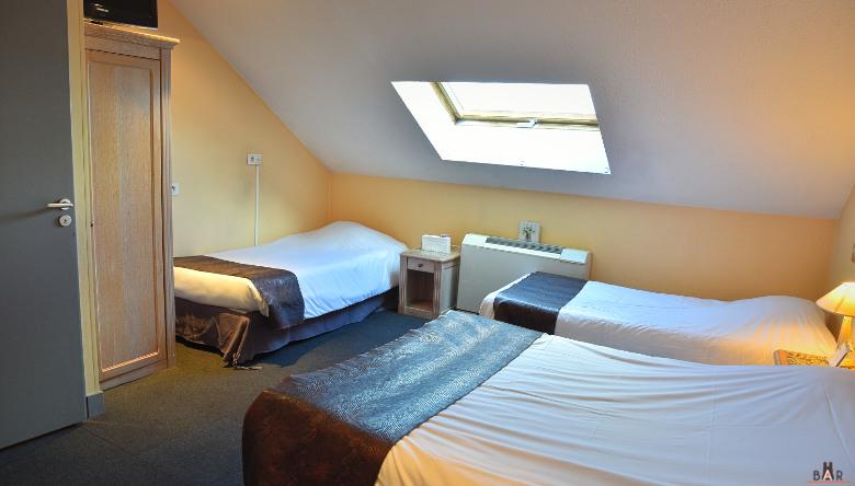 hotel-aux-sacres-3