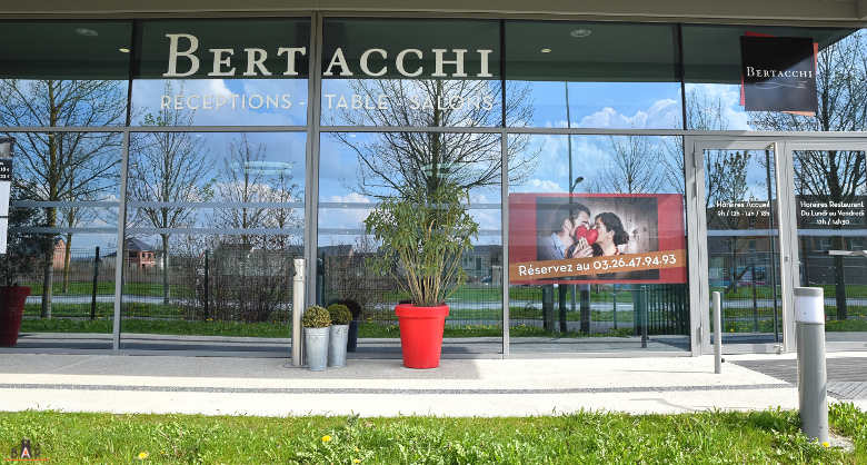 bertacchi-14