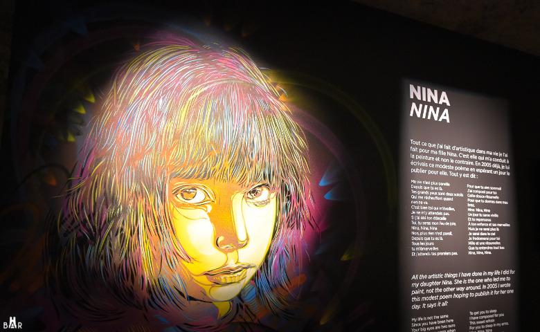 C215 - Nina