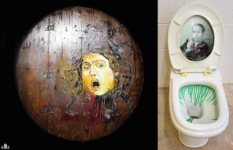 c215-cellier-7-duchamp
