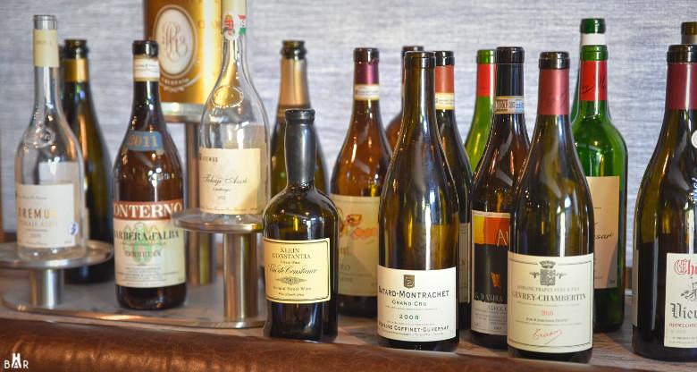 wine-bar-1