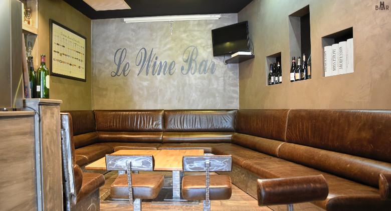 wine-bar-2