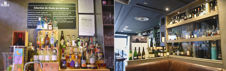 wine-bar-3