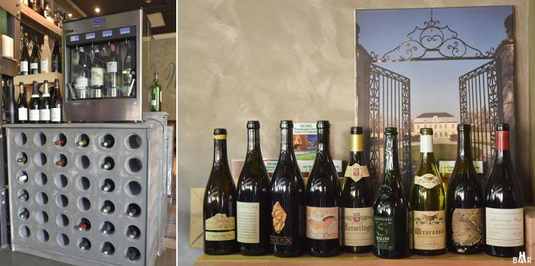 wine-bar-4
