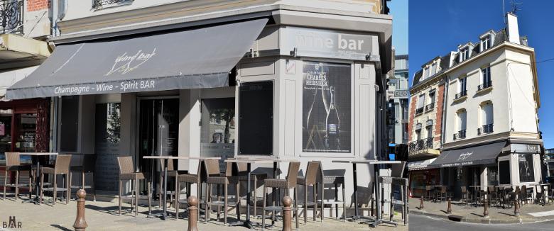 wine-bar-7