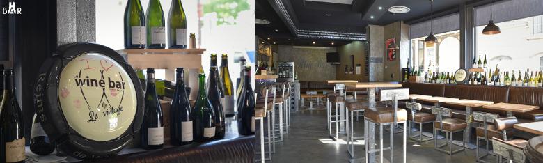 wine-bar-8