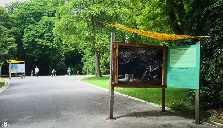 droles-de-cabanes-exposition-photo-henry