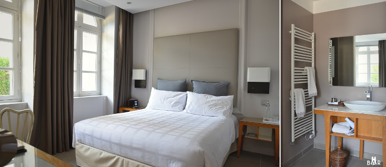 hotel-les-avises-cheers-2