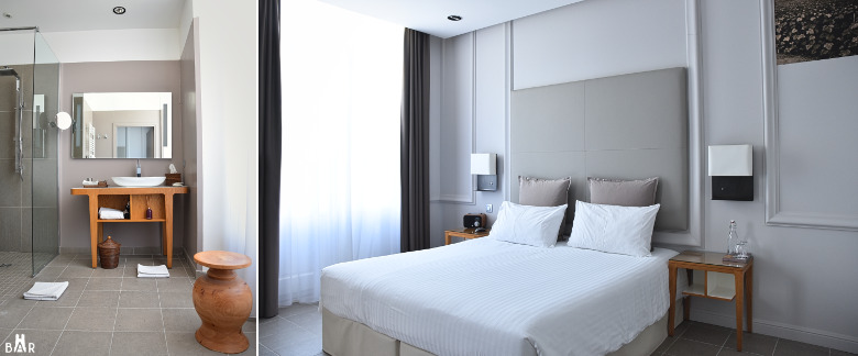 hotel-les-avises-skol-1