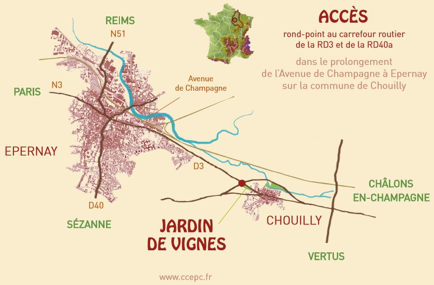 jardin-de-vignes-chouilly-10