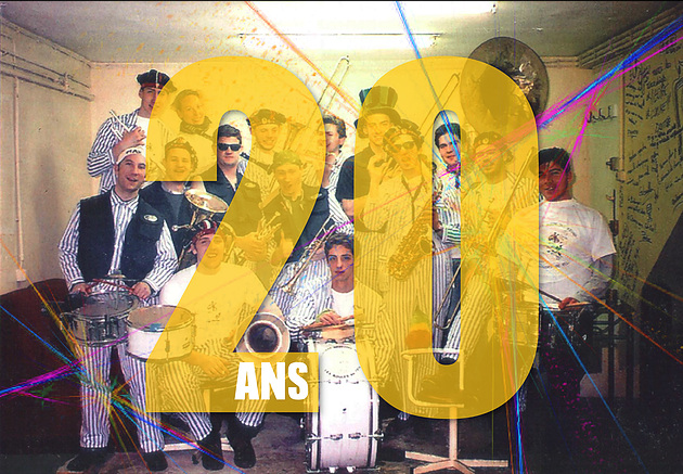 20-ans-boules-de-feu-28-avril-1996
