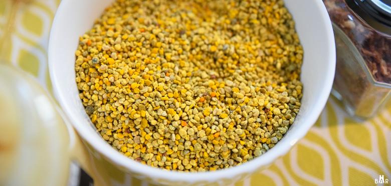 miel-des-sages-pollen