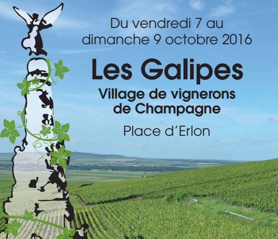 les-galipes-2016