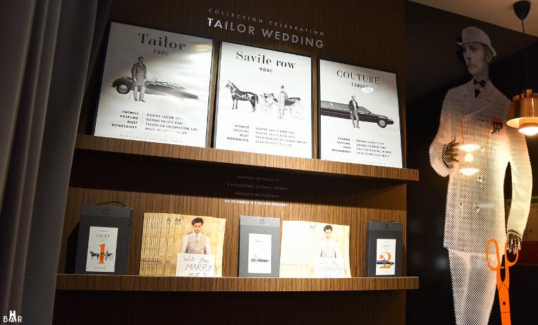 tailor-corner-reims-8