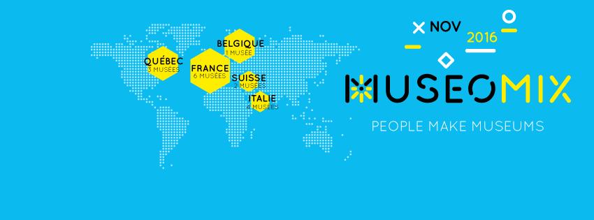 museomix-2016-carte-logo