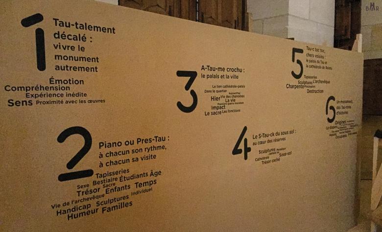 museomix-2016-palais-du-tau-1