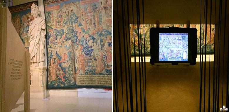 museomix-2016-palais-du-tau-5