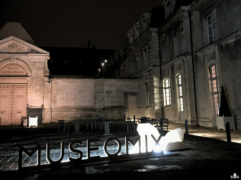 museomix-2016-palais-du-tau-6