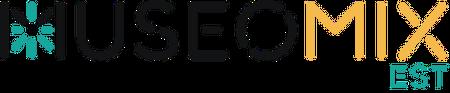 museomix-est-2016-logo